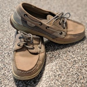 Sperry Topsider Women's Size 7.5